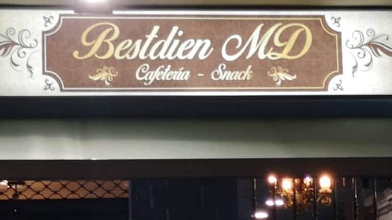 Bestdien-MD-1