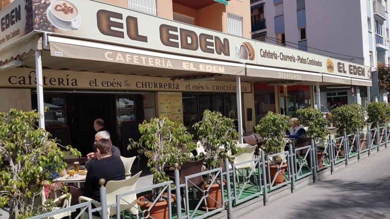El-Eden-5