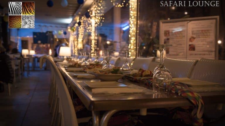 Safari-Lounge-1-1
