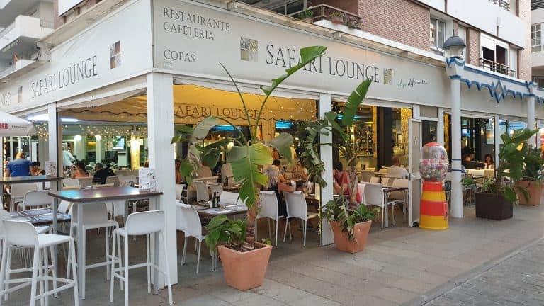 Safari-Lounge-4