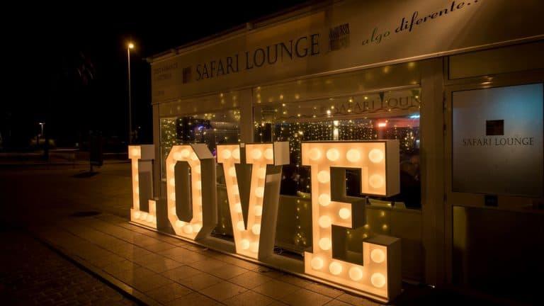 Safari-Lounge-7